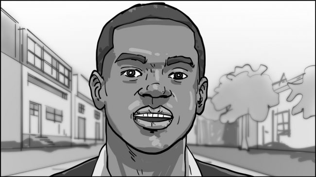 sw-app storyboards-8