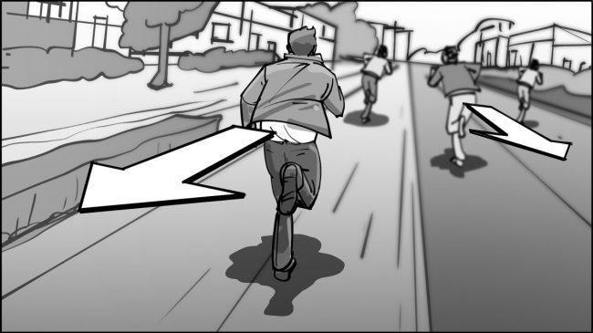 sw-app storyboards-9A