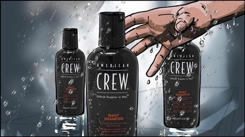 American-Crew-Hair-Care-American-Crew-Hair-Care-2C-featured