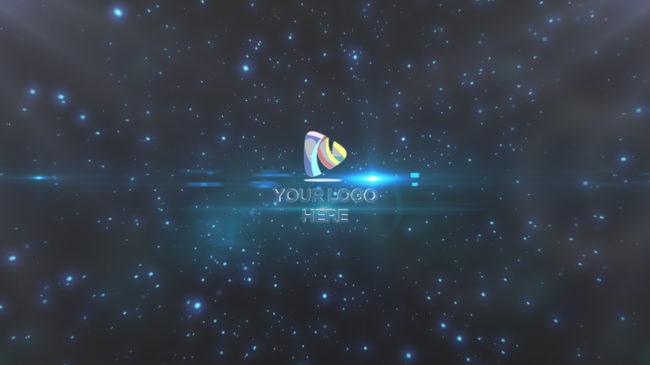 Intro Video 006