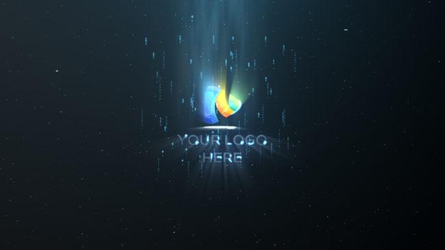 Intro Video 013