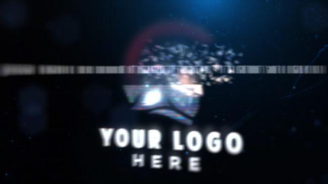 Intro Video 019