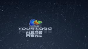 Intro Video 051-Vimeo link