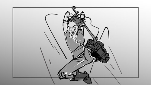 OOD-storyboards-featured